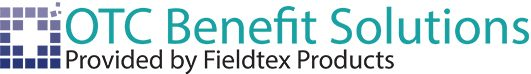OTC Benefit Programs By Fieldtex